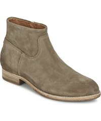 Shabbies Boots ZOA