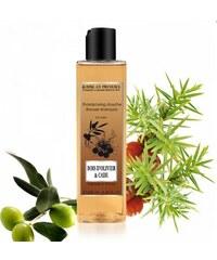 Jeanne en Provence Pánský Šampón & Sprchový gel - Olivovník a jalovec PF02174