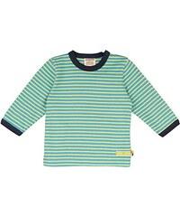 loud + proud Unisex Baby Sweatshirt 161