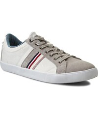 Sneakersy BIG STAR - U174073 Beige