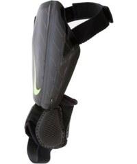 Nike Attack Schienbeinschoner Kinder