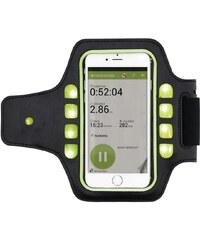 XD Design Loooqs, Běžecký pás na ruku s LED světýlky