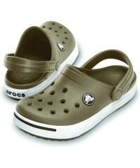 Crocs Dětské sandály 11990-23G