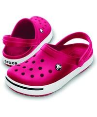 Crocs Dámská obuv 11989-614