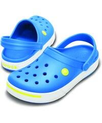 Crocs Unisex obuv 11989-4C5