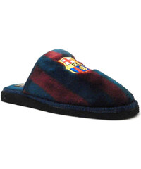 Andinas Chaussons 799 50t - ouvert BARçA