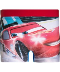 Disney/PIXAR Cars Badehosen Pants royal