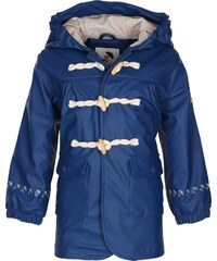 Schmuddelwedda Regenjacke / wasserabweisende Jacke blue