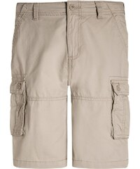 OshKosh Shorts brown
