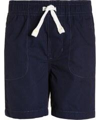 Carter´s Shorts navy