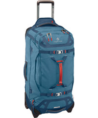 Eagle Creek Gear Warrior 32 valise à roulettes smokey blue