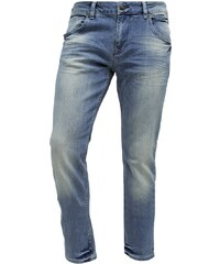 Petrol Industries TYMORE Jeans Relaxed Fit light used