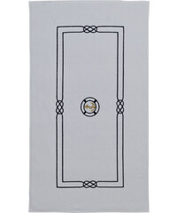 Soft Cotton Koupelnová předložka MARINE 50x90 cm Bílá