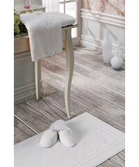Soft Cotton Koupelnová předložka MELIS Růžová