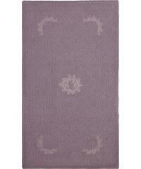 Soft Cotton Koupelnová předložka DESTAN Fialová / Lila