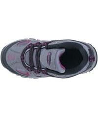ALPINE PRO Dívčí outdoorové boty Hartley