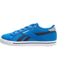 Reebok Classic ROYAL COMP Sneaker low blue/collegiate navy/white