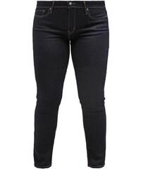 Levi´s® Plus 311 PLUS SHAPING SKINNY Jeans Skinny Fit darkest sky