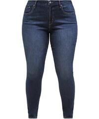 Levi´s® Plus 310 PLUS SHAPING LEGGING Jeans Skinny Fit modern love