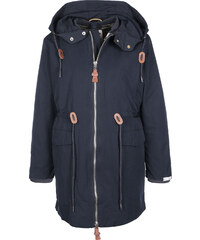 Rain Deer Twin Two in One W veste d'hiver navy