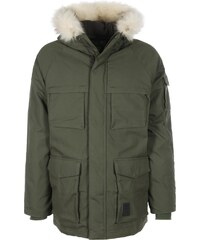 adidas Down Parka parka night cargo