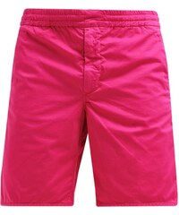 Paul Smith Jeans Shorts pink