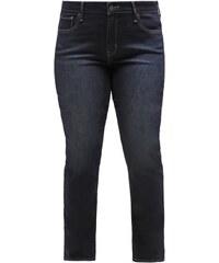 Levi´s® Plus 314 PLUS SHAPING Jeans Straight Leg vast sky