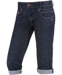 Mogul Alena 3/4-Jeans Damen