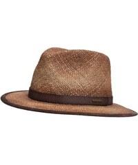 Stetson - Rodeo Seagrass Hut für Herren