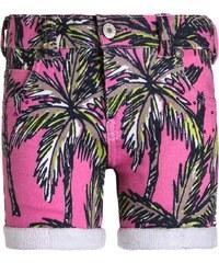 Claesen's Shorts pink