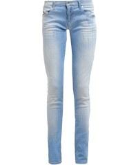 Diesel GRUPEE Jeans Slim Fit 0673F
