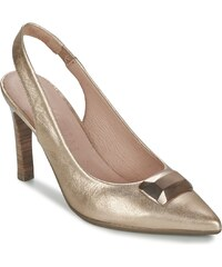 Hispanitas Chaussures escarpins ST TROP