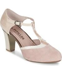 Pitillos Chaussures escarpins RITA