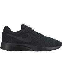 ... Boty Tenisky 315123001 Černá. V 7 velikostech. Detail produktu · Nike  TANJUN ce734f12e3