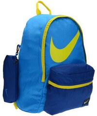 Nike YOUNG ATHLETES HALFDAY BT MISC