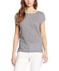 Marc O'Polo Damen T-Shirt 602300950143