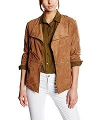 comma Damen Blazer 81.601.54.5120