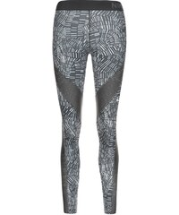 NIKE Pro Hypercool Tidal Multi Trainingstight Damen