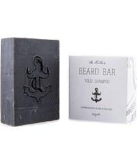 The Brighton Beard Company Mýdlo na vousy od The Brighton Beard