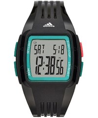 adidas Performance Chronograph »DURAMO, ADH3231«