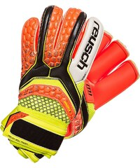 REUSCH Re:pulse Pro M1 Roll Finger Torwarthandschuh Herren