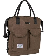 Chiemsee Tasche »VERONA CANVAS«