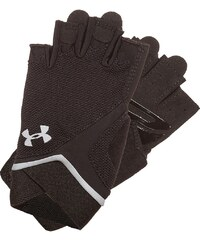 Under Armour Flux Trainingshandschuh Damen