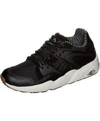 PUMA Trinomic Blaze Citi Series Sneaker Herren