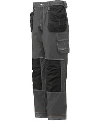 HELLY HANSEN WORKWEAR Arbeitshose »Chelsea Construction Pant«