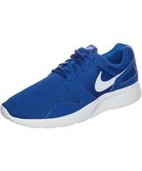 Nike Sportswear Kaishi Sneaker Herren