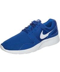 NIKE SPORTSWEAR Sportswear Kaishi Sneaker Herren blau 10.5 US - 44.5 EU,11.5 US - 45.5 EU,6.5 US - 39.0 EU,7.0 US - 40.0 EU,7.5 US - 40.5 EU,8.0 US - 41.0 EU,8.5 US - 42.0 EU,9.0 US - 42.5 EU,9.5 US -
