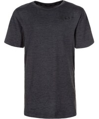 Dri-FIT Trainingsshirt Kinder Nike schwarz L - 147/158 cm,M - 137/147 cm,S - 128/137 cm,XL - 158/170 cm