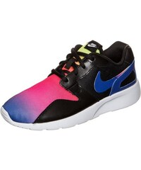Sportswear Kaishi Print Sneaker Kinder NIKE SPORTSWEAR bunt 3.5Y US - 35.5 EU,4.0Y US - 36.0 EU,4.5Y US - 36.5 EU,5.0Y US - 37.5 EU,5.5Y US - 38.0 EU,6.0Y US - 38.5 EU