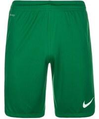 League Short Herren Nike grün L - 48/50,M - 44/46,S - 40/42,XL - 52/54,XXL - 56/58